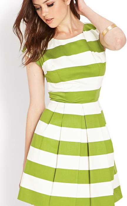 western wear stores skater dresses for girls 2014 2015